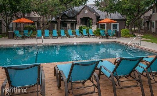 10707 Lake Creek Pkwy, Austin, TX