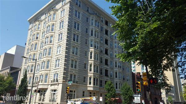 2201 Chestnut St, Philadelphia, PA