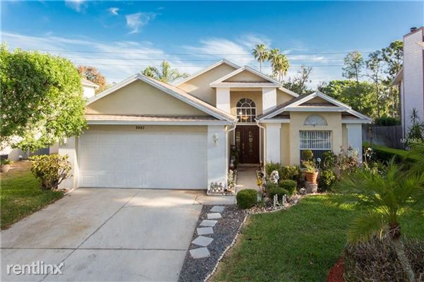 3087 Pine Forest Dr, Palm Harbor, FL