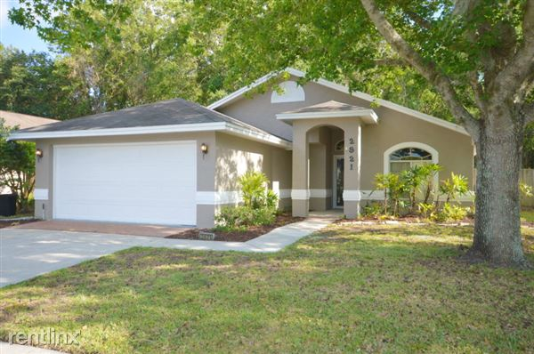 2921 Wilder Creek, Plant City, FL