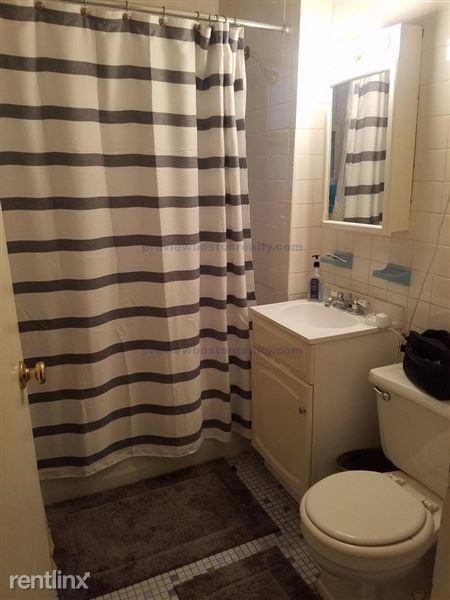 1307 Commonwealth Avenue Apt# 4-ma, Allston, MA