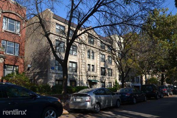 540 W. Wellington, Unit 007, Chicago, IL