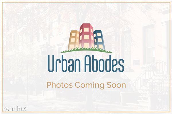 4546 N. Damen, Unit 304, Chicago, IL
