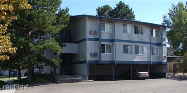 3755 E. La Salle Street 31, Colorado Springs, CO