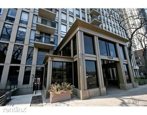 1660 N La Salle Dr Apt 2906, Chicago, IL