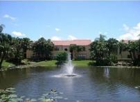 52nd Ct, Cooper City, FL
