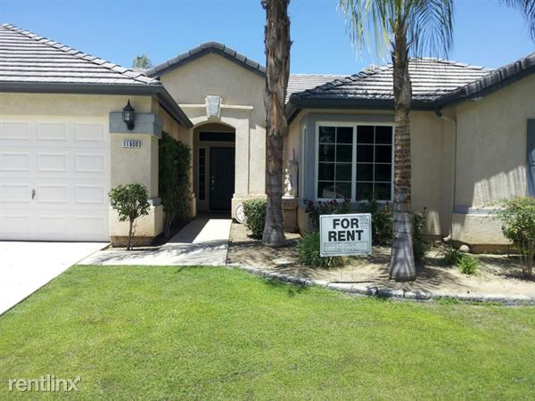 11600 Mezzadro Av., Bakersfield, CA