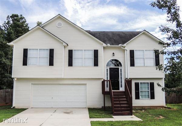 50 Weldon Place, Covington, GA
