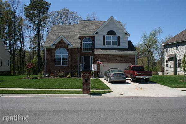1020 Anabranch Trace, Chesapeake, VA