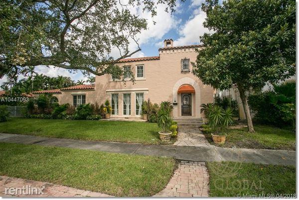 361 Ne 97th St, Miami Shores, FL