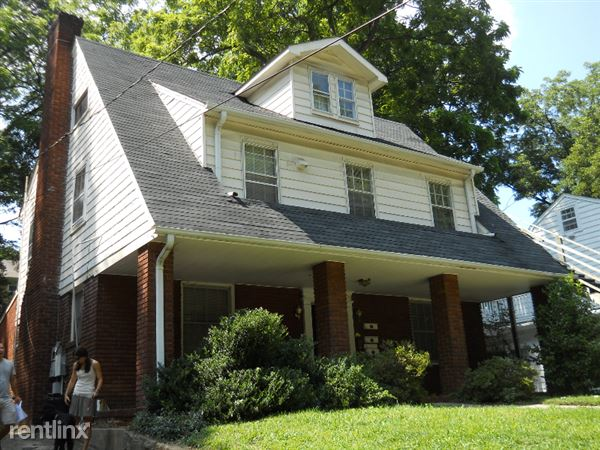432 Lockland Ave, A, Winston Salem, NC