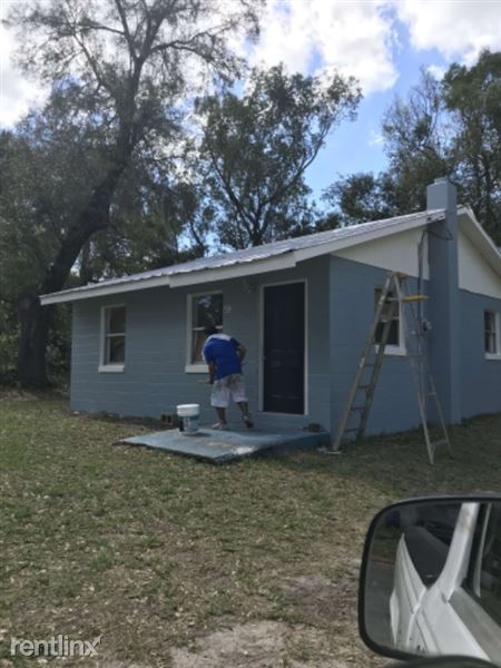 410 Sw 11th Ave, Ocala, FL