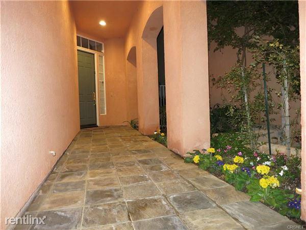 3629 Calle Jazmin, Calabasas, CA