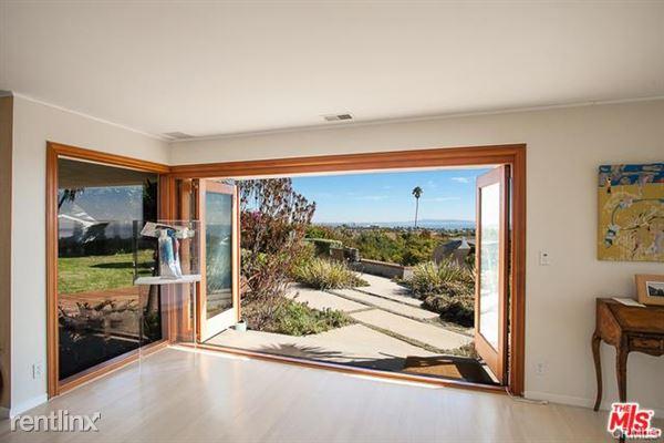 1166 Las Pulgas Pl, Pacific Palisades, CA