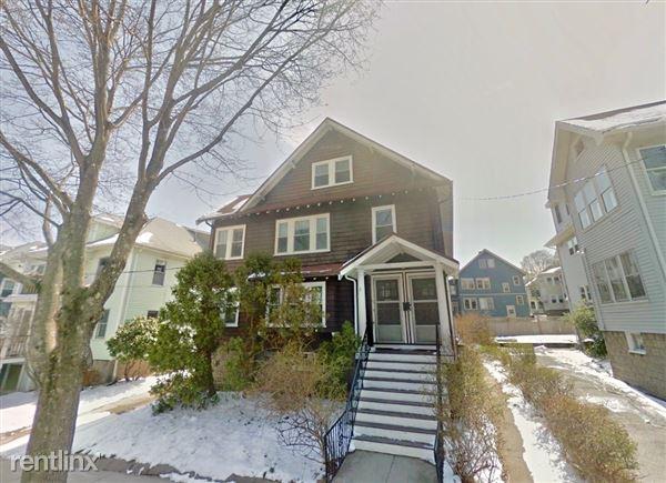 62 Newport St # B, Arlington, MA