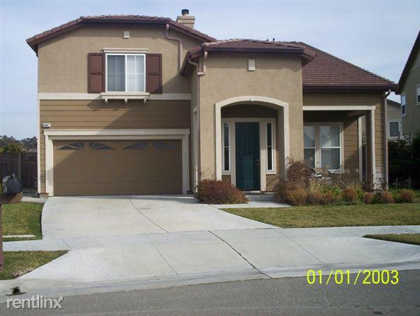 4807 Winterbrook Ave., Dublin, CA