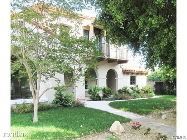 1770 S Los Robles Ave, San Marino, CA