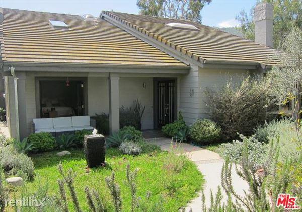 1427 Avenida de Cortez, Pacific Palisades, CA