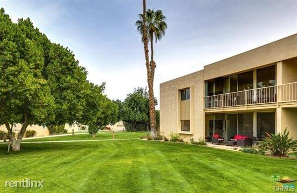 435 Desert Lakes Dr, Palm Springs, CA