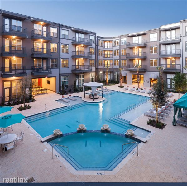 620 Memorial Heights, Houston, TX
