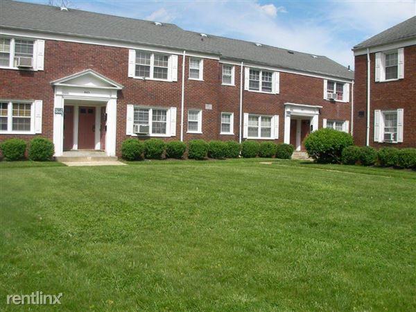 447 Maryland St, Orange, NJ
