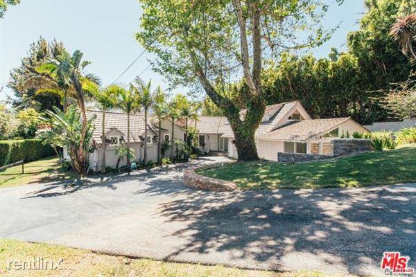 234 Vance St, Pacific Palisades, CA