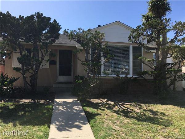 22927 Ocean Ave, Torrance, CA