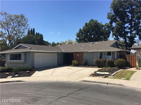 23211 Meadowbrook Cir, Lake Forest, CA