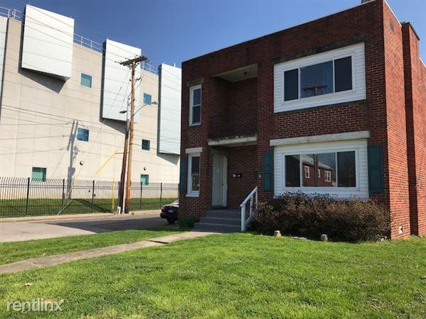 357 Charleston Ave, Huntington, WV