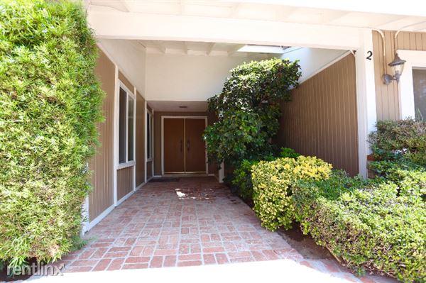 22539 Waterbury St., Woodland Hills, CA