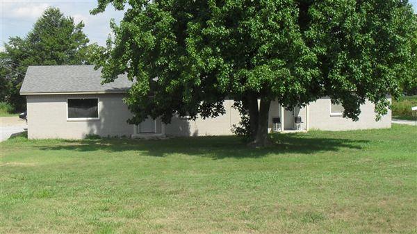 5308 Apt Dr, Jonesboro, AR