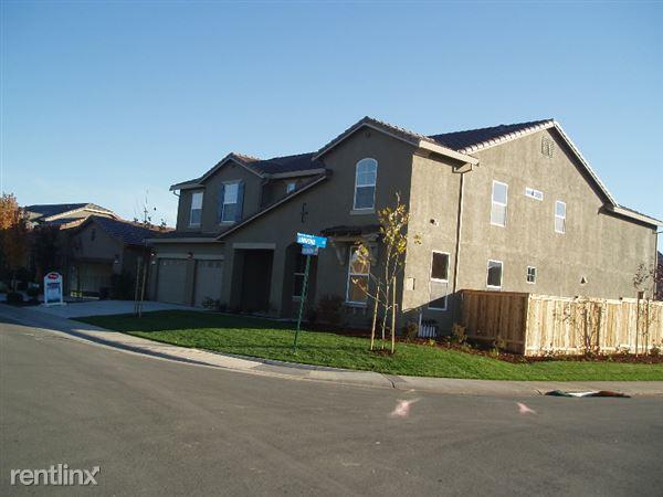 547 Longmeadow lane, Lincoln, CA