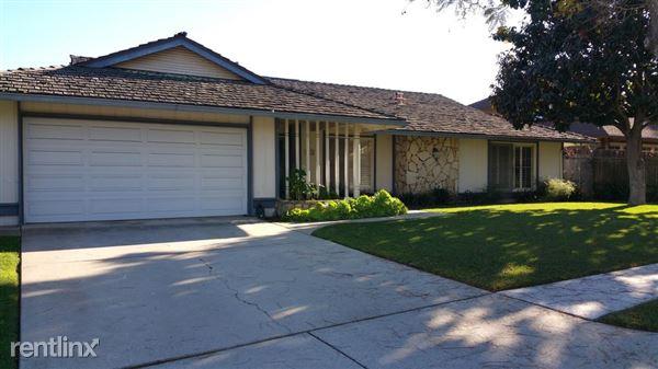 5849 Azalea Way, Goleta, CA