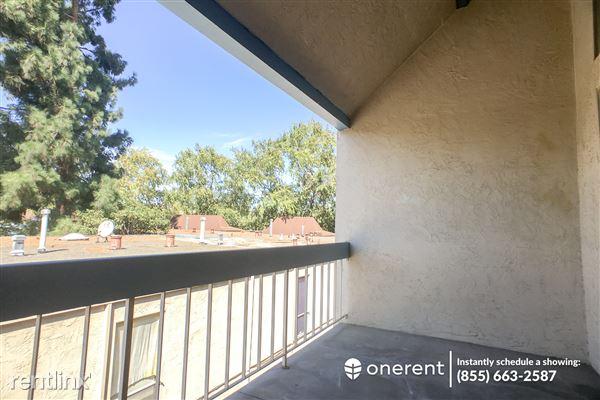 1591 Ellis St #316, Concord, CA