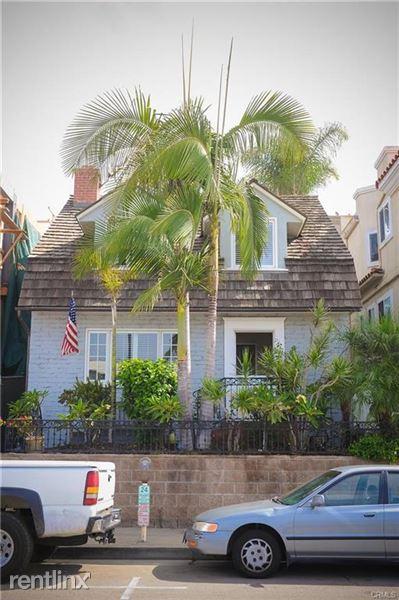 2050 Hermosa Ave, Hermosa Beach, CA