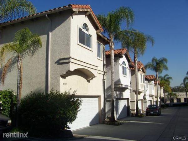 2180 El Dorado St, Torrance, CA