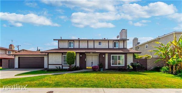 2245 W 239th St, Torrance, CA