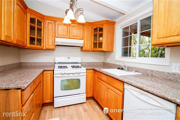 27779 Ormond Avenue, Hayward, CA