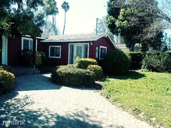 6060 Oakdale ave, Woodland Hills, CA