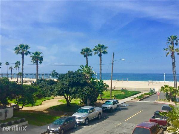 15 15th St Apt 12, Hermosa Beach, CA