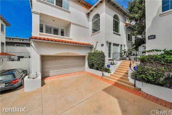 1634 Prospect Ave, Hermosa Beach, CA