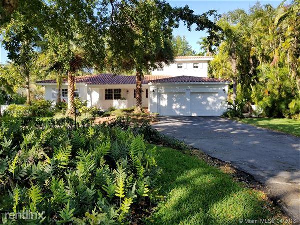5656 Granada Blvd # 5656, Coral Gables, FL