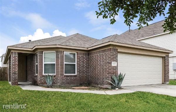 16806 Accolade Way, Conroe, TX