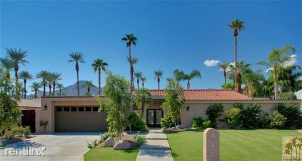 75425 Montecito Dr, Indian Wells, CA