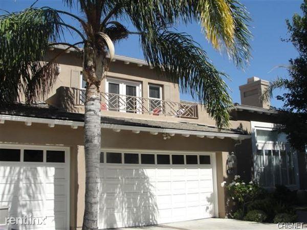7422 Cliffside Ct, West Hills, CA