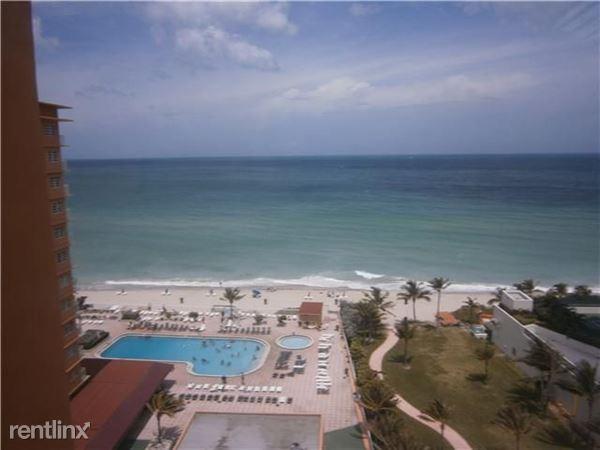 19201 Collins Ave # 1044, Sunny Isles Beach, FL