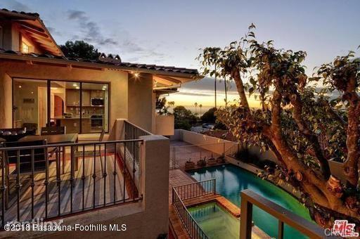 1305 Via Romero, Palos Verdes Estates, CA