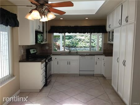 23692 Via Calzada, Mission Viejo, CA