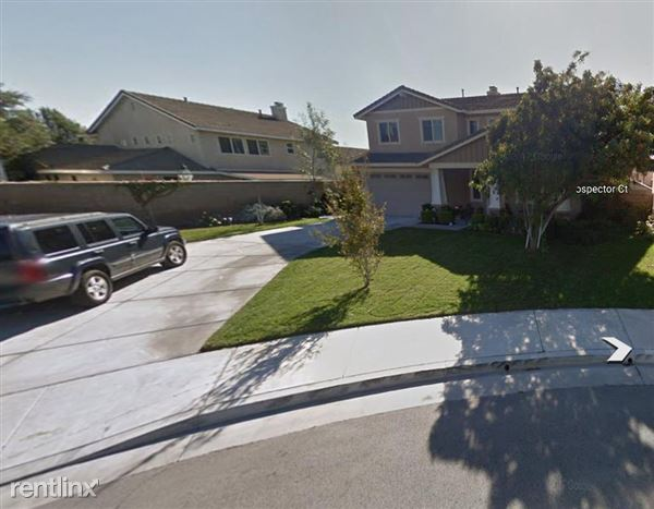 13443 Prospector Court, Corona, CA