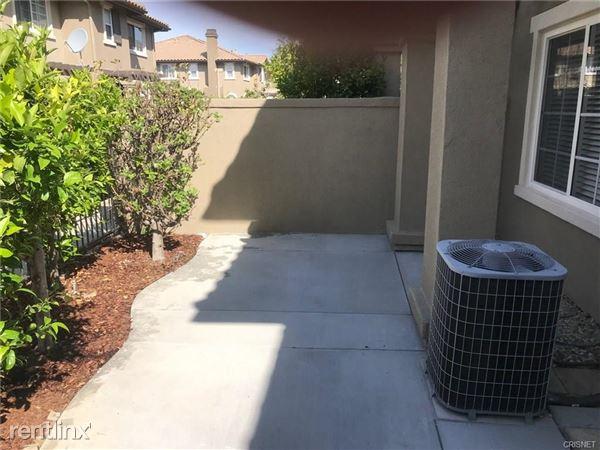 364 Eric Pl, Thousand Oaks, CA